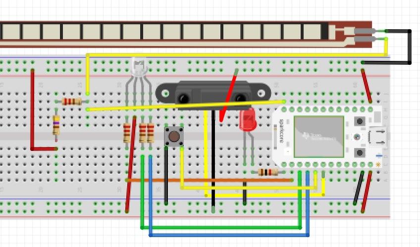 Homehack   wiring diagram