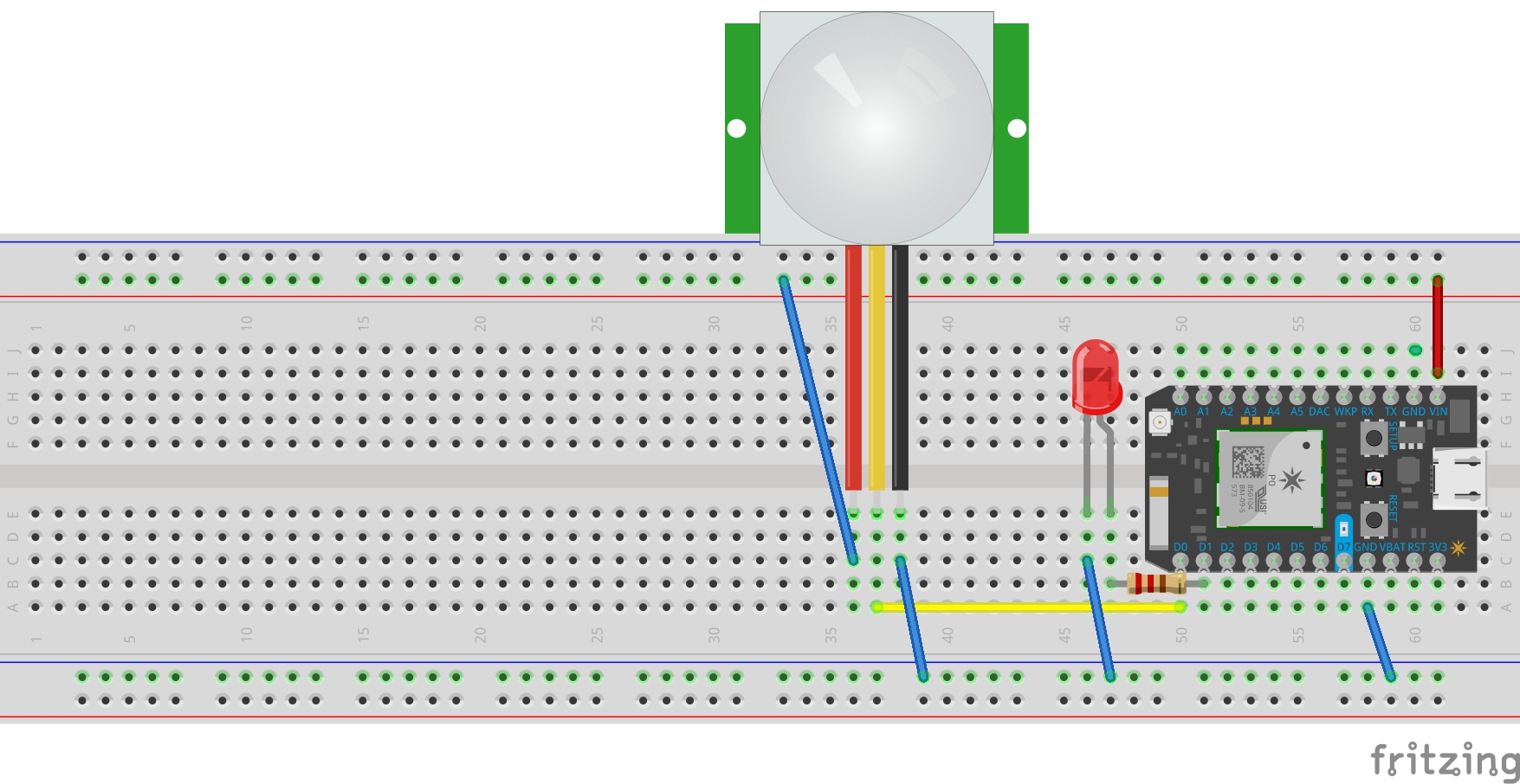 Circuit diag bb