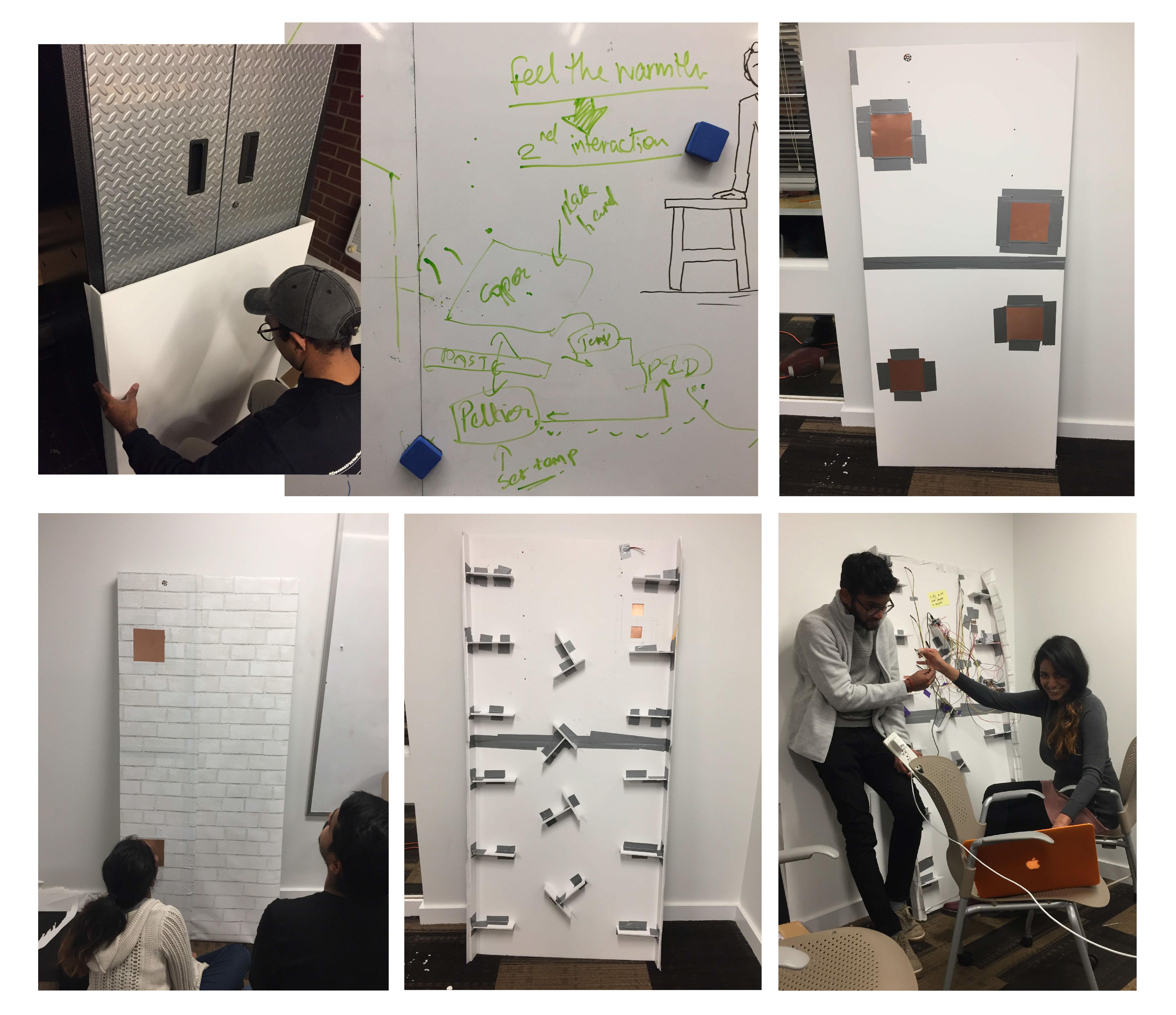 Creative final documentation 01